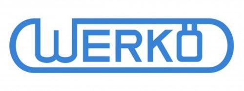 Werkö GmbH